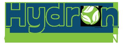 Hydron Corporation