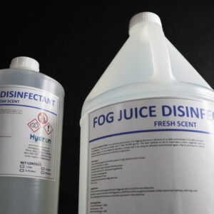 online cleaning supplies in the philippines fog juice disinfectant